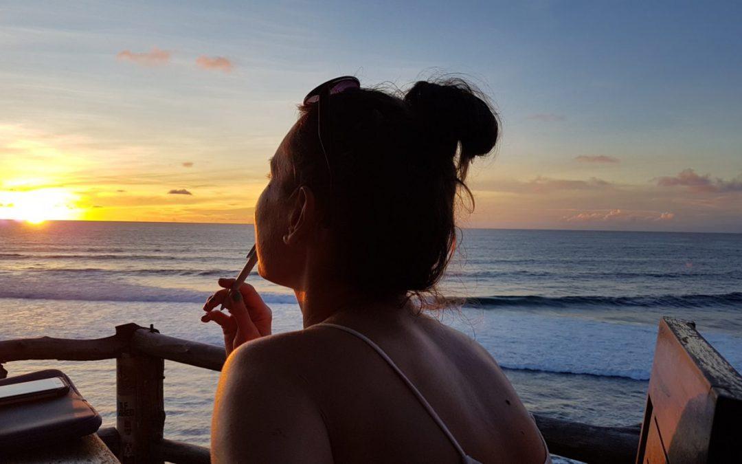 Is Bali still worth going?