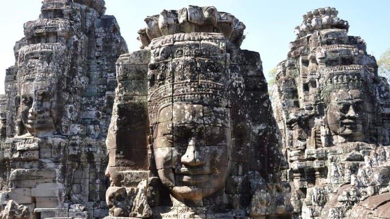 Amazing Vietnam & Cambodia Tour (11)