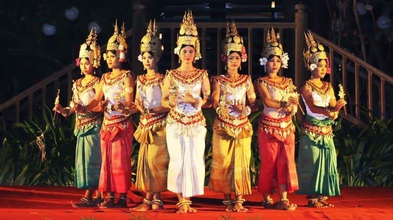 Amazing Vietnam & Cambodia Tour (12)