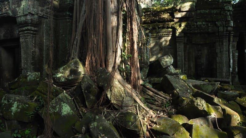 Amazing Vietnam & Cambodia Tour (13)