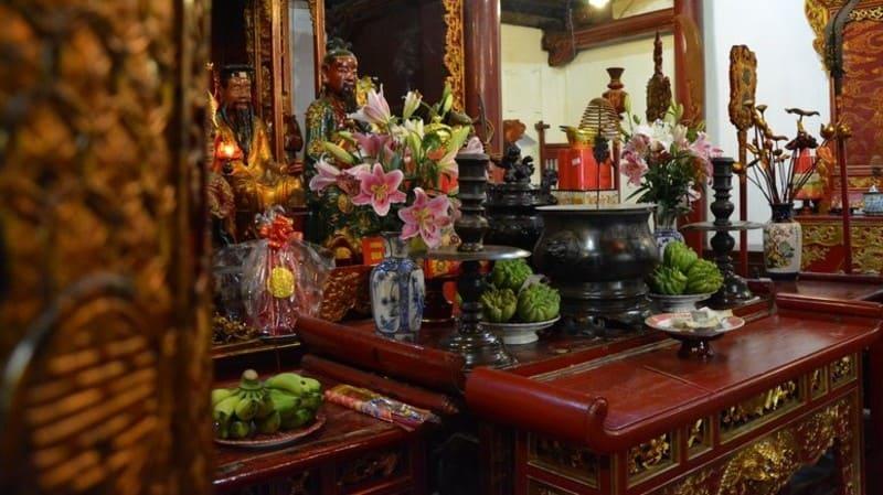 Amazing Vietnam & Cambodia Tour (2)