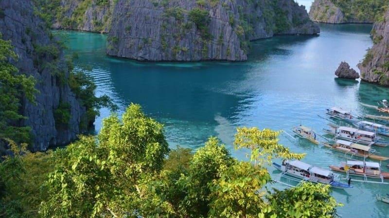 Amazing Vietnam & Cambodia Tour (4)