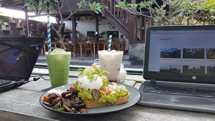 Boost Camp Bali Gallery (3)