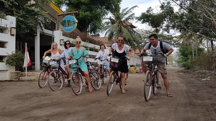 Boost Camp Bali Gallery (8)